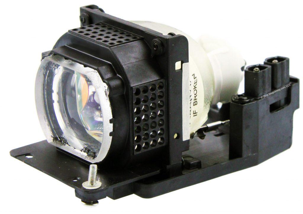 venta y sustitución de lámparas para proyectores
