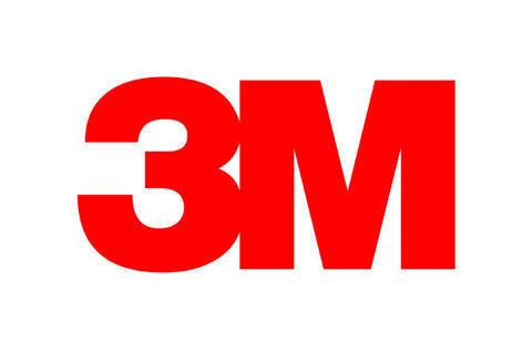 servicio técnico 3m