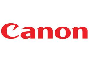 servicio tecnico canon