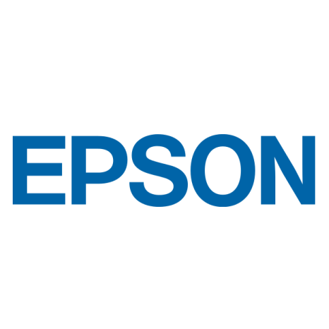 servicio tecnico epson