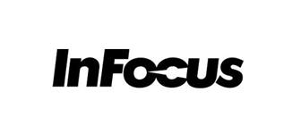 servicio tecnico infocus
