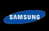 servicio tecnico samsung
